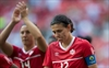 Canada exits World Cup after defensive lapses-Image1