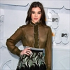Hailee Steinfeld lands record deal-Image1