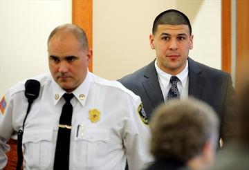 Man who sued Hernandez testifies in murder trial-Image1