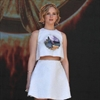 Jennifer Lawrence wants to be 'rock star girlfriend'-Image1