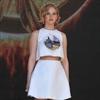 Jennifer Lawrence wants to be 'rock star girlfriend'-Image1