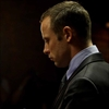 Oscar Pistorius jailed for five years-Image1