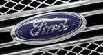 Ford earnings