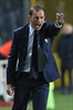 Serie A leader Juventus held by Atalanta to 2-2-Image1