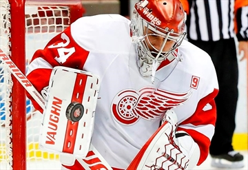 Nyquist leads Red Wings past Predators, 5-3-Image1