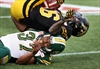 Banks has lofty expectations with Ticats-Image1