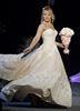 Bridal15-110115-MM.jpg