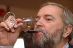 Harper hurting Canada tourism, Mulcair says-Image1