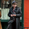 Keith Richards thinks up insults for Mick Jagger-Image1