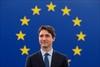 Trudeau tries to calm EU Trump fears-Image1