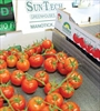 Farmers market coming to Beechwood– Image 1