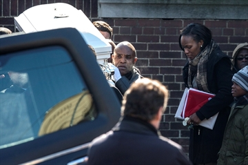 Hundreds attend funeral for Elijah Marsh-Image1