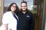 Surviving schizophrenia leads Oakville youth into mentorship