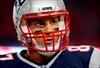 Patriots' Rob Gronkowski to undergo back surgery Friday-Image4