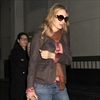 Uma Thurman accused of blocking ex's access to daughter-Image1