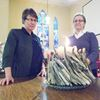 Service of remembrance and healing at St. Paul's Orillia