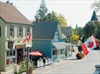 It draws more than one million visitors to Unionville every year