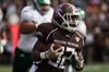 Terrell throws 3 TD passes in No. 20 Western Michigan's win-Image1