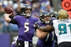 Presidential fumble: It's Franco, not Flacco-Image1