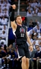 Clippers' Griffin to miss rest of playoffs with toe injury-Image1