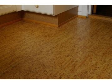 Advice And Consultation On The Latest Flooring Trends