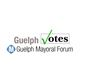 Guelph Mayoral Forum