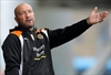6 coaches fired in a month in England's high-stakes 2nd tier-Image1