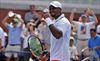 Steady in face of Kyrgios' 'antics,' Murray wins at US Open-Image1