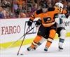 Flyers' Lecavalier at career crossroads-Image1