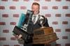 Calgary quarterback Buckley wins Hec Crighton-Image1