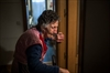 Spain soccer team starts fund for evicted woman-Image1