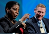 Xerox says Ursula Burns won't be CEO after company splits-Image1