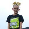 Culprits swipe metal from Collingwood cheerleading fundraiser