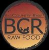 Transitioning your dog to a Big Country Raw dog food diet