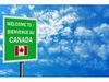 New to Canada drivers can save on insurance
