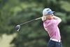 PING Canadian Junior Match Play Championship