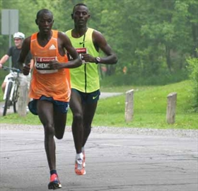 Ottawa race weekend generated $32M boon– Image 1