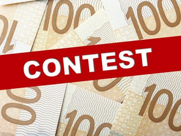 Readers Survey Contest