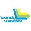 Transit Windsor: Bus detours for 2014 Colour Run