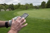 Fore! Golf sees downswing as networking tool-Image1