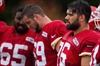 Source: Chiefs, Duvernay-Tardif close to deal-Image1