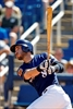 Rebuilding Brewers, steals leader Villar are on the move-Image1