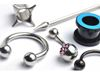 Choose the right type of piercing metal for your piercing at Good Point Tattoos, Oakville, ON