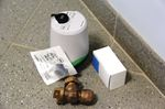 InnServices getting smart about water meters in Innisfil homes
