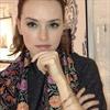 Daisy Ridley won't spill Star Wars secrets-Image1