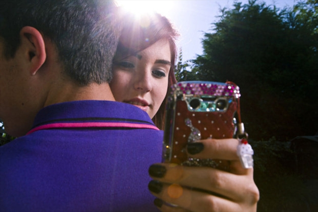 consider, that you Totally free dating site in canada sorry, does not