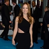 Olivia Wilde is 'not in perfect shape'-Image1
