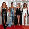 Little Mix dedicate BRIT Award to exes-Image1