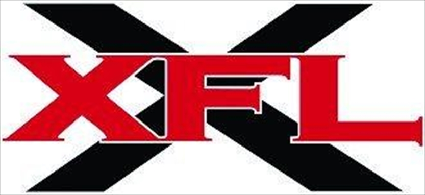 Stoked Commissioner Announces Xfl S Eight Teams