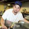 Private investment key to skills training: critic